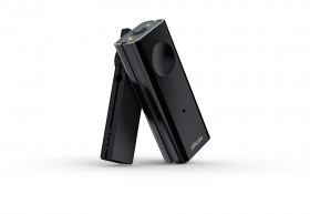 Oticon_ConnectLine_Microphone_Slide-Clip-280x280