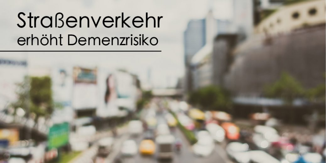 Webpflege_Mai