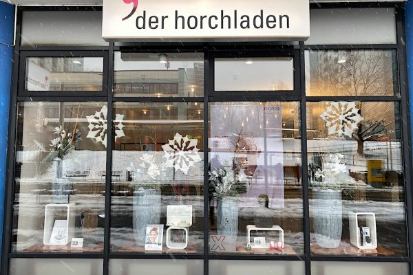 Schaufenster_Winter21
